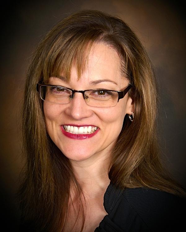 Deborah Reuben