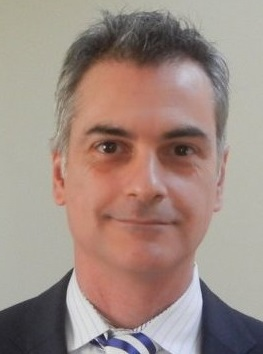 Theodore Papailiou