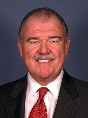Gary Wood, Board Chairman of eOriginal