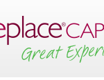 OnePlace Capital