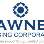 Pawnee Leasing Corporation