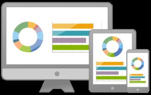 Audit Monitoring Reporting Datalytics-01