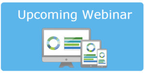 webinar-datalytics