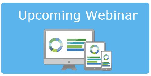 webinar-datalytics