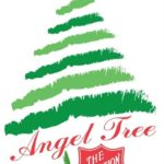 Salvation-Army-Tree