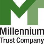 millennium-trust