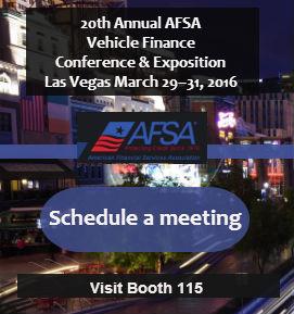 AFSA_web image