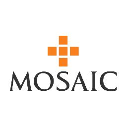 Mosaic-Solar