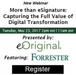 forreter-webinar-ticker-may-2017