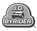GS_0000_JD_Byrider-logo