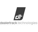 GS_0004_dealertrack-logo