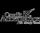 GS_0005_Credit-Acceptance-logo