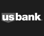 Grayscale-Banking_logos-_U.S.-Bank-A