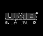 Grayscale-Banking_logos-umb-bank