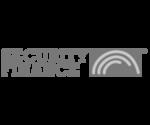 Grayscale-Equipment_logos-Source_0000_SecurityFinance-logo