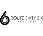 Grayscale-Equipment_logos-Source_0001_route-66-logo