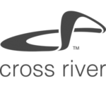 Grayscale-Equipment_logos-Source_0002_Cross-River-Bank-Logo