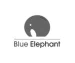 Grayscale-Equipment_logos-Source_0003_blue-elephant-logo