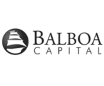 Grayscale-Equipment_logos-balboacapital-logo