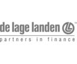 Grayscale-Equipment_logos-de-lage-landen-logo