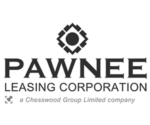 Grayscale-Equipment_logos-pawnee_logo