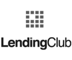 Grayscale-Marketplace_logos-_0003_lending-club-logo