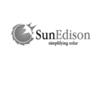 Grayscale-Solar_logos-_0001_sunedison-logo