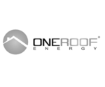 Grayscale-Solar_logos-_0002_oneroof-logo