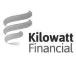 Grayscale-Solar_logos-_0004_kilowatt-financial-logo
