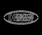 Grayscale-Solar_logos-_0005_kenyon-logo