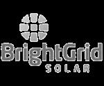 Grayscale-Solar_logos-_0006_brightgrid-logo