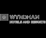 Grayscale-Vacation_logos-_0000_wyndham-logo