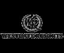 Grayscale-Vacation_logos-_0001_westgateLV-logo