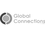Grayscale-Vacation_logos-_0002_global-connections-logo