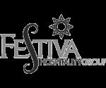 Grayscale-Vacation_logos-_0003_festiva-logo