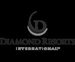 Grayscale-Vacation_logos-_0004_Diamond_Resorts_logo
