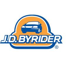 JDByriderDigitizesContractingProcessWithEoriginal