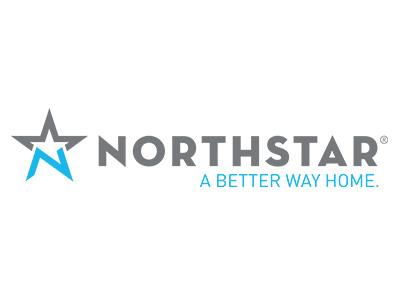 Northstar Alarm Services Security Alarm Case Study Eoriginal
