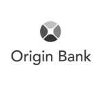 origin-bank-gray