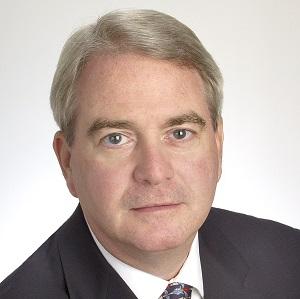 Steve Bisbee, CEO & President, eOriginal