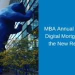 MBA Annual 2017 Recap