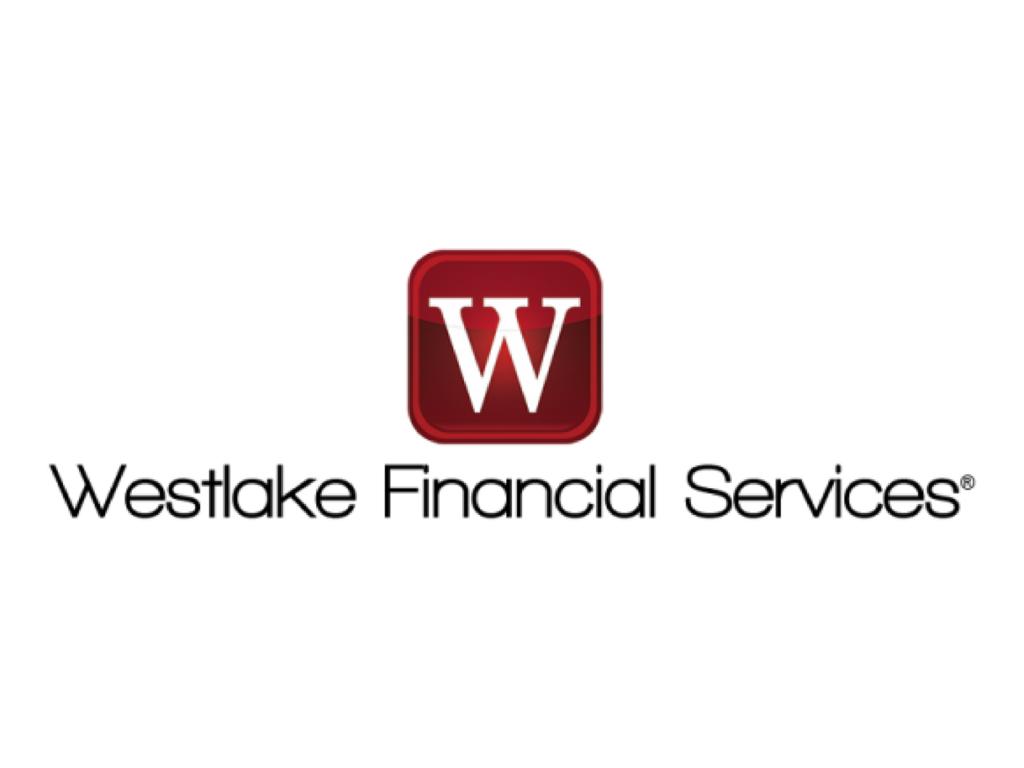 Westlake Financial Services Logo
