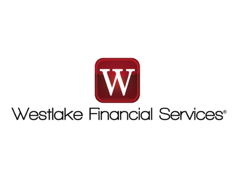 Westlake Financial Car Dealers