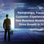 New Business Models for Growth in 2018