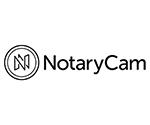 notarycam_black-150