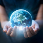 Digital Lending Supports Environmental Sustainability