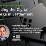 Leading-the-Digital-Charge-in-Settlement