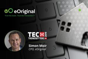HousingWire-Tech-Trendsetter
